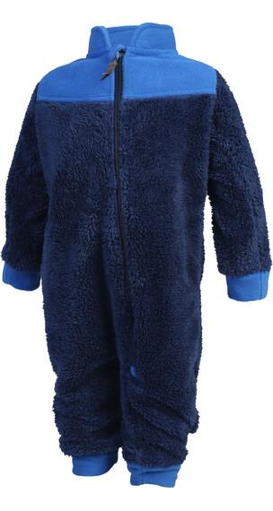 Color Kids Karim jumpsuit blauw